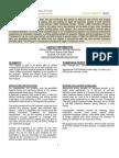 2010 DATV Writing Fellowship Application 04-27-09