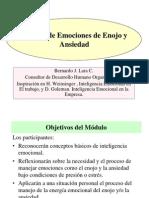 Manejo Del Enojo y La Ansiedad 1199122509861729 2