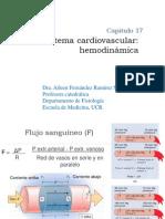 BIOFISICA Hemodinamica (1) (1)