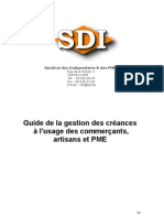 EntrepriseDocumentsTelechargeablesGestion_creances_SDI_2006.pdf
