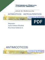 _antimicoticos