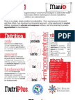 Info Sheet English 2 Pages June 2013