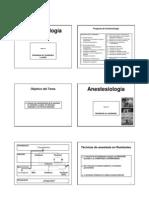 Anesteciología en Cerdo y Rumiantes.pdf