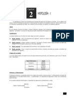 histologia-2