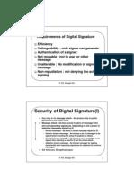 010508-Teori Digital Signature