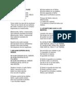 VIACRUCIS CANTOS.docx