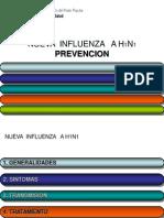 INFLUENZA_AH1N1-PROFESORES_21.ppt