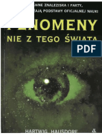 Hartwig Hausdorf - Fenomeny nie z tego świata.pdf