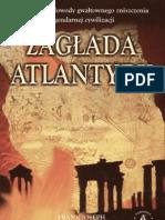 Frank Joseph - Zagłada Atlantydy.pdf