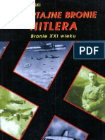 Igor Witkowski - Supertajne bronie Hitlera - część 5.pdf