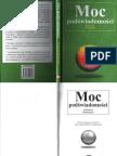 Anthony_Patterson_-_Moc_Podświadomości.pdf