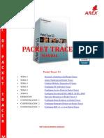 45062456 Tema 06 1 Manual Packet Tracer 5 2