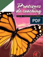 CoachingBook_fr.pdf