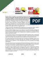 Nota de prensa aof v2.0(1).docx