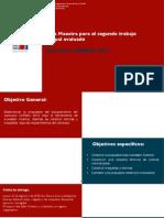 Segundo encargo evaluado Grupal C3-2013.pdf