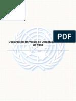 Lectura. Declaración de 1948.pdf