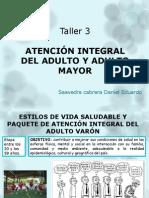 TALLER 3.pptx