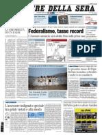 corriere_20130721