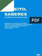 A ORIGEM DA ARTE E O GOSTO ESTÉTICO (ameríndio - arte no brasil I) pag. 98