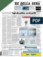 corriere_20130722