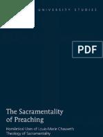 American University Studies VII Theology and Religion, Volume 2