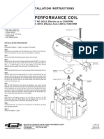 distribuidor hei.pdf