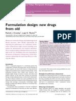 NewDrugsfromOld.pdf