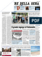 corriere_20130725
