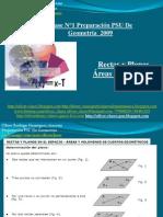 Presentacinn9psudegeometra Rectasyplanos Reasyvolumenes 090921133051 Phpapp02