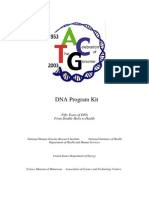 DNA_Programming_Kit_Manual.pdf
