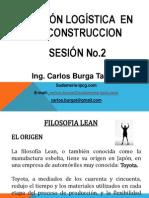 Gestion logistica  02