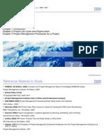 Framework MauricioCastro