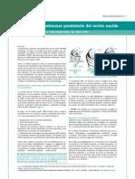 hipertension-pulmonar-resistente