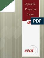 Apostila Praça do Sabor (3)