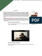 Aula de Juros Simples e Compostos_Aula de Juros Simples e Compostos Online