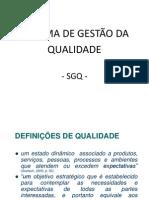 Qualidade_Produtividade_SGQ_1