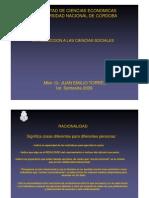 Microsoft Power Point - Diapositivas Materia Introd[1]