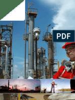 proyecto PDVSA.pdf