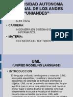 alexvacauml-120731203044-phpapp01