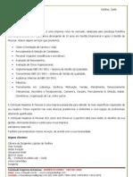 APRESENTAÇÃO COMQUALI NEGÓCIOS & PESSOAS - REV 02 - APROVADO EM 16-04-12