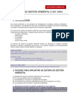 iso14001-interpretación-resp emergencias