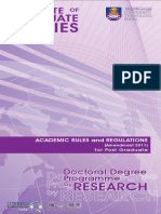 researchPHD.pdf