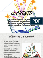elcuento-110831214007-phpapp02