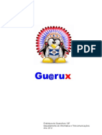 documentação-guarux