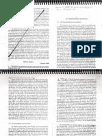 U1 - Apunte 2.pdf