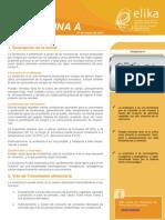 20.Ocratoxina A