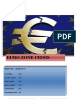 new style 775d7 2661f FinacialTimesE20120128   European Central Bank   Euro