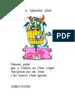 dimoni_2nC_08-09