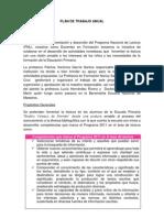 Plan de Trabajo Anual.sep-23-11