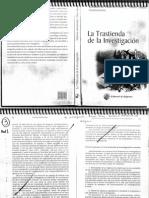 U1 - Apunte 3.pdf